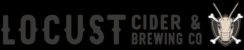 LOC_Header-Logo