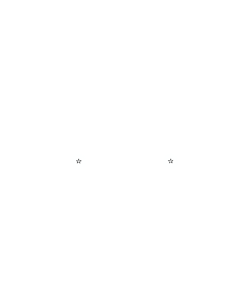 Locust BugOnlyWhite