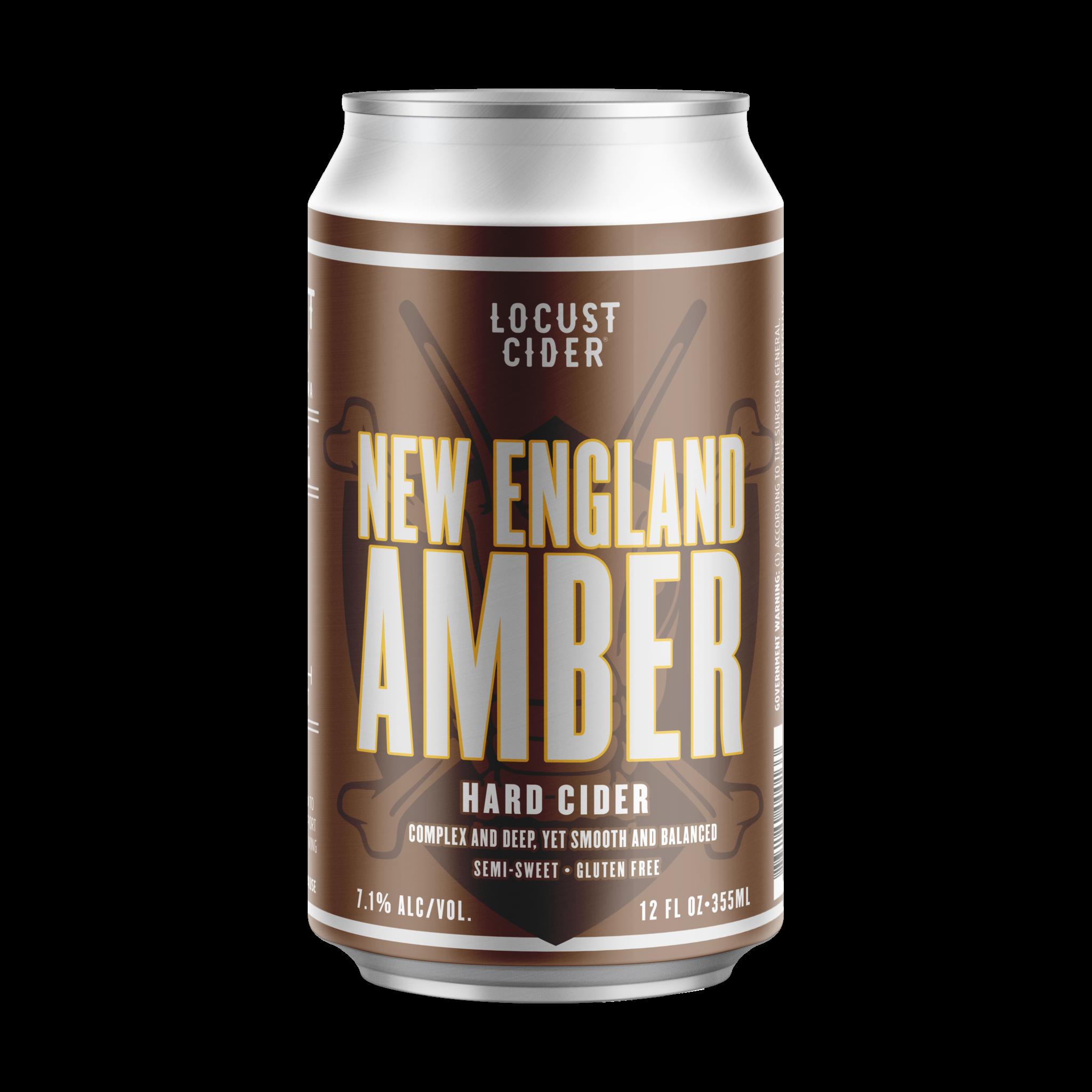 LOC_Seasonal_New England Amber_4000x4000-straight-on