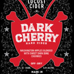 Locust-Cider-2019-Dark-Cherry copy