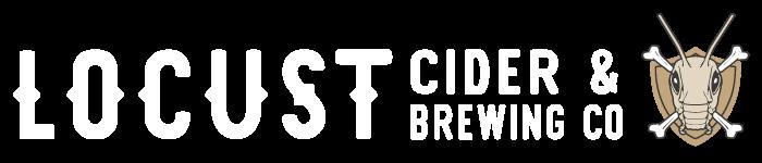Locust_Header-Logo-