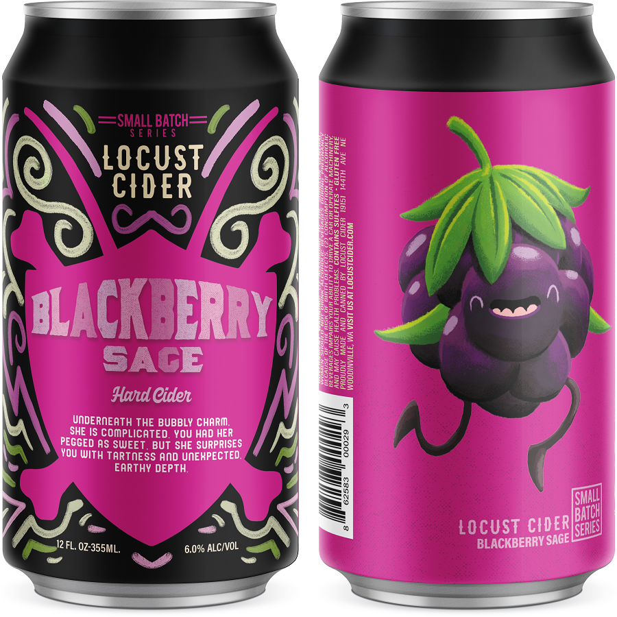 LOC-Small-Batch-Series-Blackberry-Sage-two-cans_resized