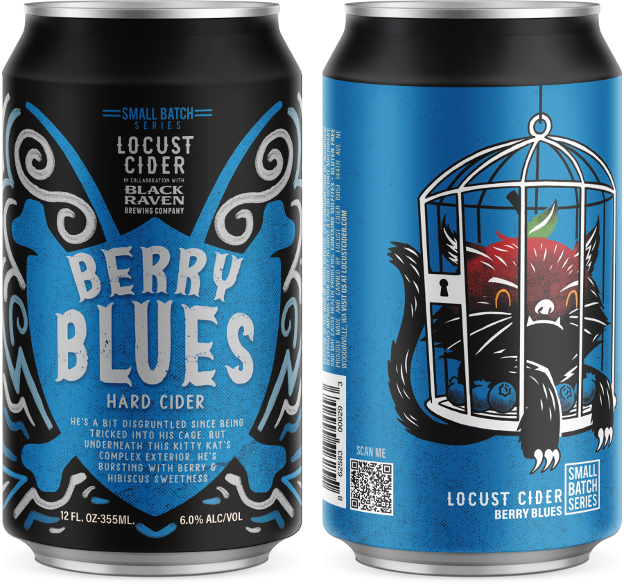 LOC_Berry-Blues-Two-Can-Blk-resize