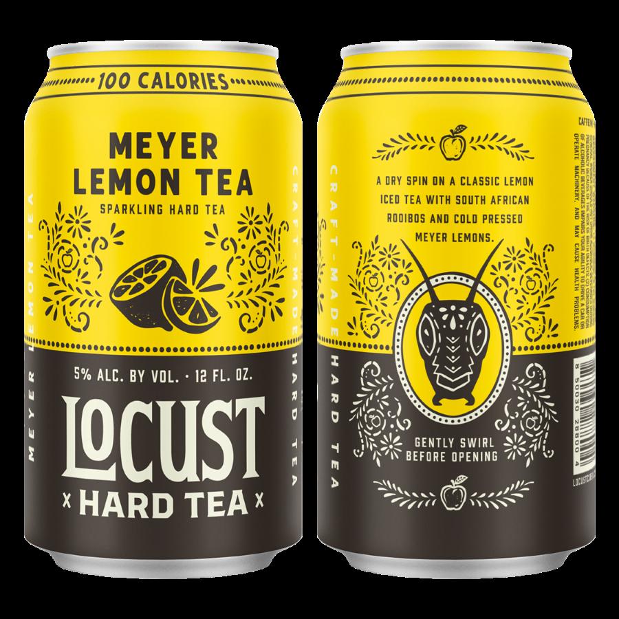 LocustHardTea-Lemon-Combo_900x900